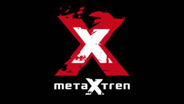 MetaXtren hlavním partnerem seriálu Nova Cup