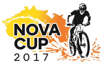 Pojeď NOVA CUP 2017 na koloběžce!