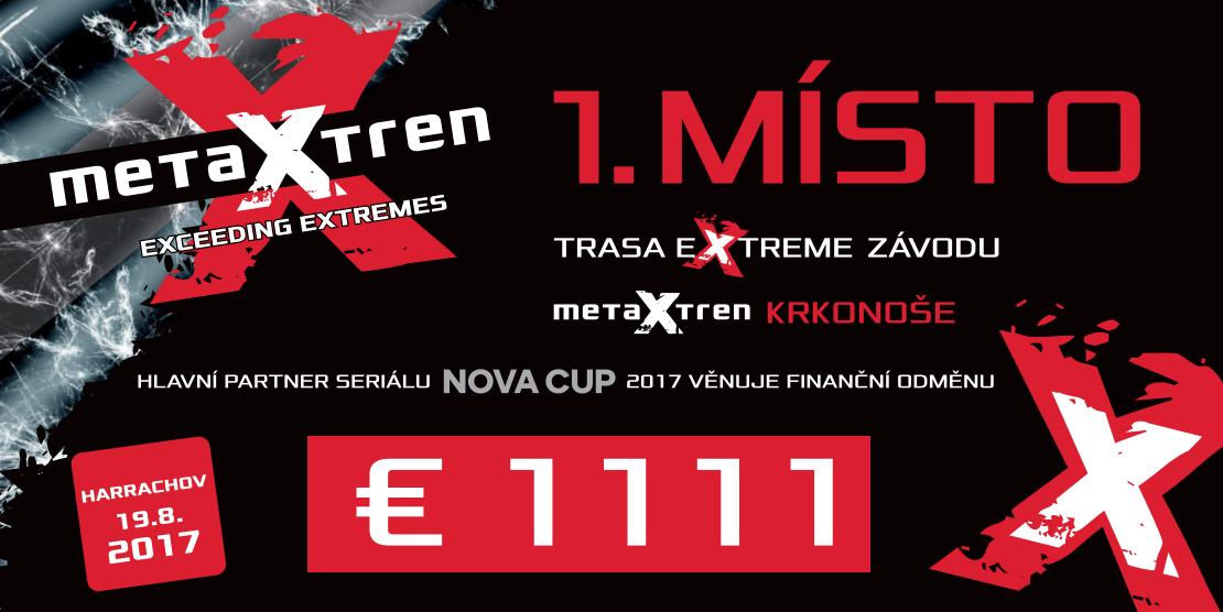 Prize money 1.999 EUR!