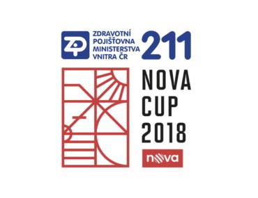Klienti ZPMV ČR startují na NOVA CUPU se slevou
