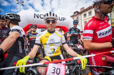 Nova Cup odstartuje vHradci Králové již 13. dubna