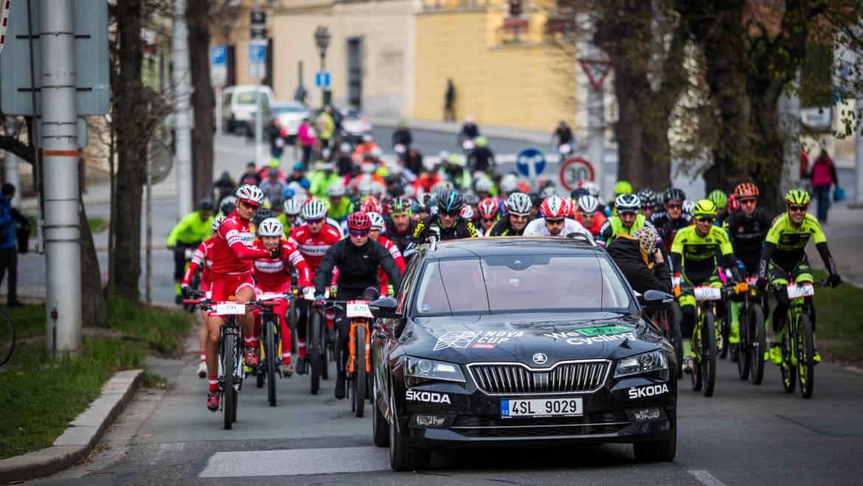 MITAS Hradec Králové vyhrál Rauchfuss a Pichlíková