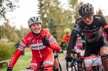 Českou republiku čeká premiérový šampionát v e-bike