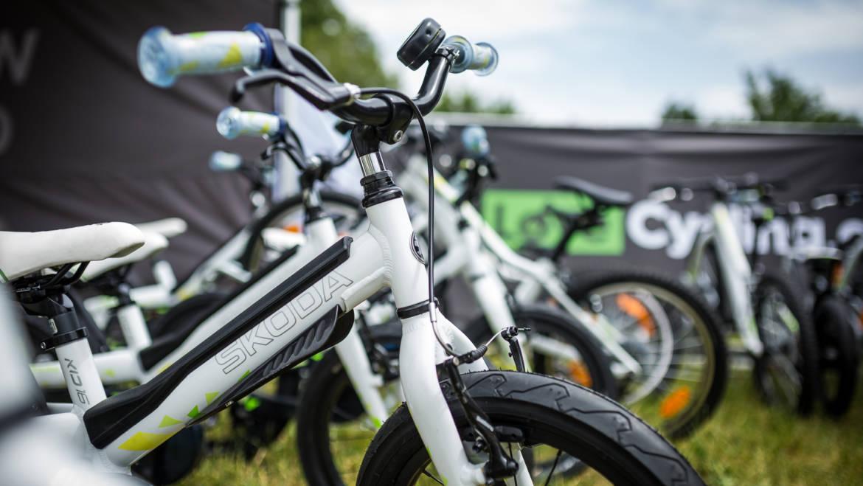 Bike Days 2020