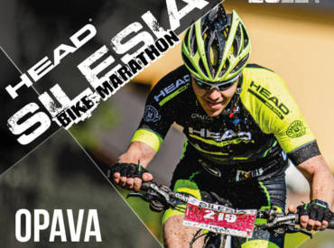 Partnerský závod SILESIA bike marathon již po dvacáté