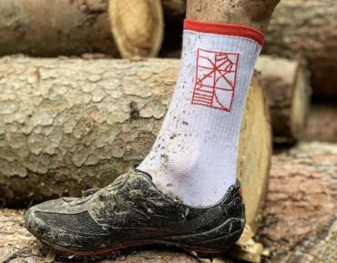 MORAVEC Kvalitní ponožky: Od nápadu až k pohodlí Vašich chodidel!