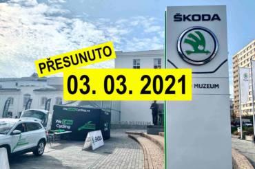 Vyhlášení seriálu NOVA CUP 2020 se uskuteční 3. března 2021