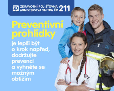 ZP MV ČR: Nepropásněte nenápadné začátky